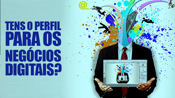3 Erros fatais que os advogados cometem no Marketing